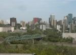 Business for Sale in   Edmonton    Alberta    Canada