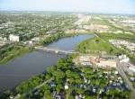 Business for Sale in   Winnipeg-Area    Manitoba    Canada