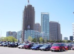 Business for Sale in   Mississauga    Ontario    Canada