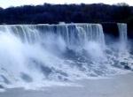 Business for Sale in   Niagara-Region    Ontario    Canada