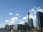 Business for Sale in   Toronto-West    Ontario    Canada