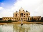 Business for Sale in   New-Delhi    Delhi    India