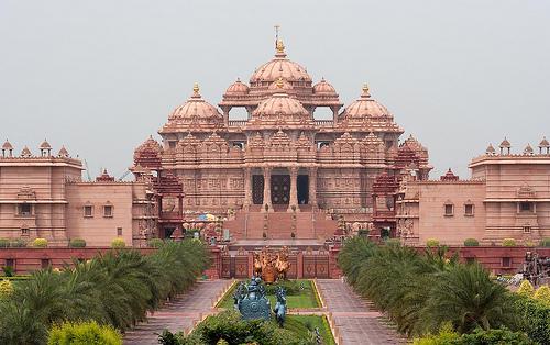Business for Sale in   Gandhinagar    Gujarat    India