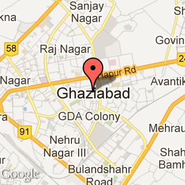 Business for Sale in   Ghaziabad    Uttar-Pradesh    India