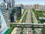 Business for Sale in   Gurgaon    Haryana    India