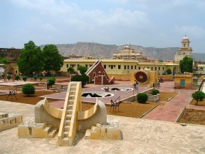 Business for Sale in   Jaipur    Rajasthan    India