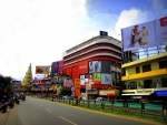 Business for Sale in   Kollam    Kerala    India