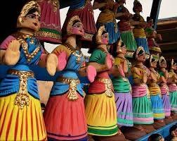Business for Sale in   Madurai    TamilNadu    India