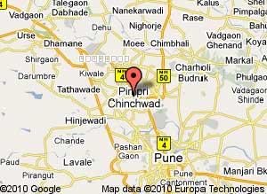 Business for Sale in   Pimpri-Chinchwad    Maharashtra    India