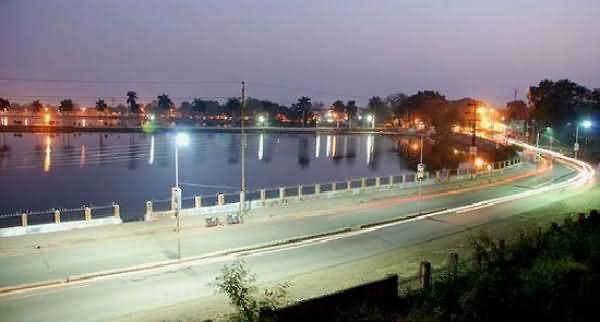 Business for Sale in   Raipur    Chhattisgarh    India