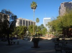 Business for Sale in   Tucson    Arizona    USA