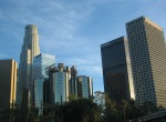 Business for Sale in   Los-Angeles    California    USA