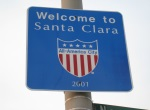 Business for Sale in   Santa-Clara    California    USA
