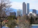 Business for Sale in   Denver    Colorado    USA