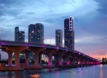Business for Sale in   Miami    Florida    USA
