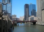 Business for Sale in   Chicago    Illinois    USA