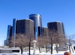 Business for Sale in   Detroit    Michigan    USA