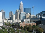 Business for Sale in   Charlotte    North-Carolina    USA