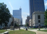 Business for Sale in   Raleigh    North-Carolina    USA