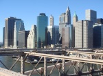 Business for Sale in   New-York    New-York    USA