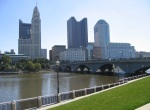 Business for Sale in   Columbus    Ohio    USA