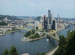 Business for Sale in   Pittsburgh    Pennsylvania    USA