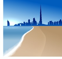 Business for Sale UAE and Dubai