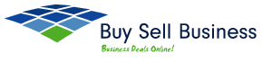 BuySellBusinesses.com Logo