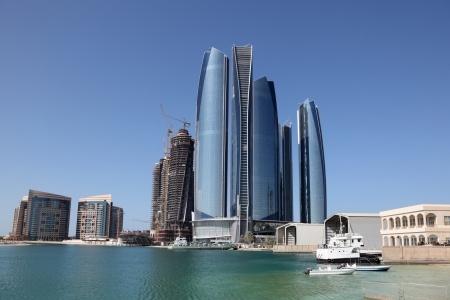 Business for Sale in   Abu-Dhabi    UAE