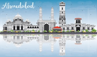 Business for Sale in   Gujarat    India