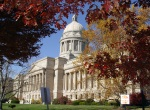 Business for Sale in   Kentucky    USA