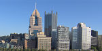 Business for Sale in   Pennsylvania    USA