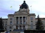Business for Sale in   Saskatchewan    Canada