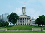 Business for Sale in   Tennessee    USA
